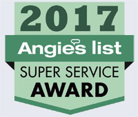 2017 Angie List Super Service Award 200w